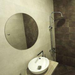 Hotel Homey Kobuleti ванная фото 2
