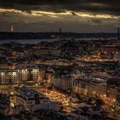 Отель Dom Sancho I Португалия, Лиссабон - 1 отзыв об отеле, цены и фото номеров - забронировать отель Dom Sancho I онлайн городской автобус