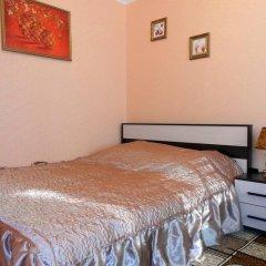 Гостиница Бриз в Рязани - забронировать гостиницу Бриз, цены и фото номеров Рязань комната для гостей фото 3