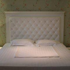 Отель Inn Grand House комната для гостей фото 5