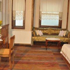Zifin Hotel Турция, Гиресун - отзывы, цены и фото номеров - забронировать отель Zifin Hotel онлайн удобства в номере