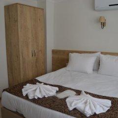 Loren Hotel Suites Турция, Стамбул - отзывы, цены и фото номеров - забронировать отель Loren Hotel Suites онлайн фото 18
