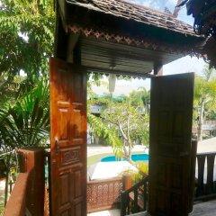 Отель Momento Resort Таиланд, Паттайя - отзывы, цены и фото номеров - забронировать отель Momento Resort онлайн фото 14