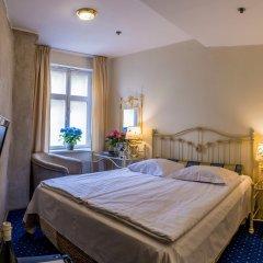 Отель CRU Hotel Эстония, Таллин - 6 отзывов об отеле, цены и фото номеров - забронировать отель CRU Hotel онлайн комната для гостей фото 4