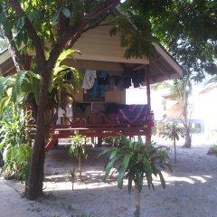 Отель Lanta Sunny House Ланта гостиничный бар