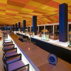 Отель Bentota Beach by Cinnamon Шри-Ланка, Бентота - отзывы, цены и фото номеров - забронировать отель Bentota Beach by Cinnamon онлайн фото 2