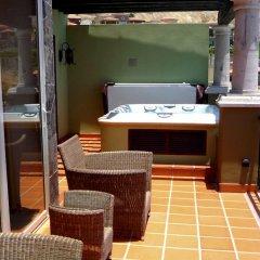 Отель Pueblo Bonito Montecristo Luxury Villas - All Inclusive Мексика, Педрегал - отзывы, цены и фото номеров - забронировать отель Pueblo Bonito Montecristo Luxury Villas - All Inclusive онлайн фото 5
