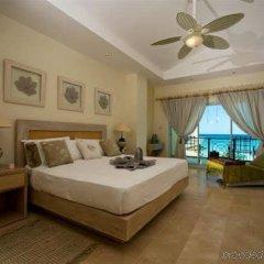 Отель Aquamarina Luxury Residences Пунта Кана фото 8