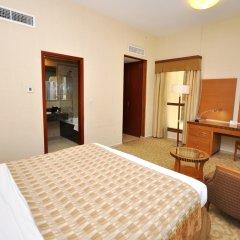 Suha Hotel Apartments by Mondo комната для гостей фото 5