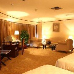 Royalty hotel комната для гостей фото 4
