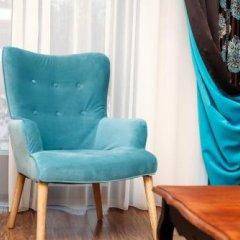 Гостиница Загородный клуб Артилэнд в Балашихе 9 отзывов об отеле, цены и фото номеров - забронировать гостиницу Загородный клуб Артилэнд онлайн Балашиха