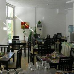 Отель Deva Болгария, Солнечный берег - отзывы, цены и фото номеров - забронировать отель Deva онлайн питание фото 2