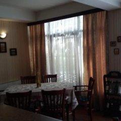 Отель Perfect Болгария, Правец - отзывы, цены и фото номеров - забронировать отель Perfect онлайн комната для гостей фото 3