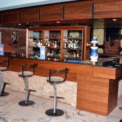 C&H Hotel Турция, Памуккале - отзывы, цены и фото номеров - забронировать отель C&H Hotel онлайн гостиничный бар
