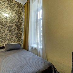 Гостиница Гостевые комнаты на Марата, 8, кв. 5. Стандартный номер фото 30