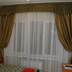 Ekos Osvity St. Hotel спа