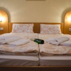 Hotel Zátiší Františkovy Lázně Франтишкови-Лазне сейф в номере