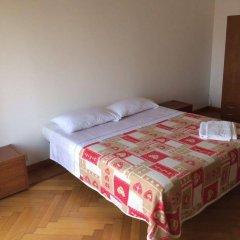Отель House Expo 2015 Италия, Сеттимо-Миланезе - отзывы, цены и фото номеров - забронировать отель House Expo 2015 онлайн комната для гостей фото 3