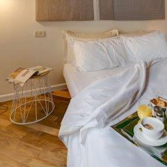 Отель Casamia Suite Италия, Ареццо - отзывы, цены и фото номеров - забронировать отель Casamia Suite онлайн в номере фото 2