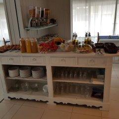 Hotel Sant Jordi питание фото 2