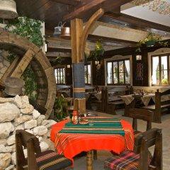 Отель Karolina complex Болгария, Солнечный берег - отзывы, цены и фото номеров - забронировать отель Karolina complex онлайн детские мероприятия