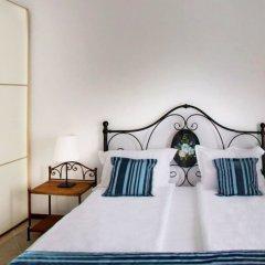 Отель Oasis Resort & Spa комната для гостей фото 4