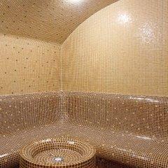 Отель St. Ivan Rilski Hotel & Apartments Болгария, Банско - отзывы, цены и фото номеров - забронировать отель St. Ivan Rilski Hotel & Apartments онлайн фото 6