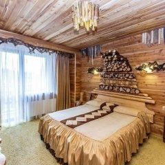 Гостиница Art Hotel Vykrutasy Украина, Буковель - отзывы, цены и фото номеров - забронировать гостиницу Art Hotel Vykrutasy онлайн комната для гостей