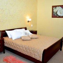 Отель Pusyno Namai Литва, Тиркшилаи - отзывы, цены и фото номеров - забронировать отель Pusyno Namai онлайн фото 2