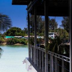 Отель Phuket Boat Quay фото 4