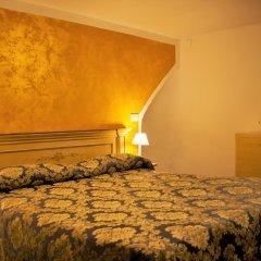 Hotel Casa Peron Венеция комната для гостей фото 2