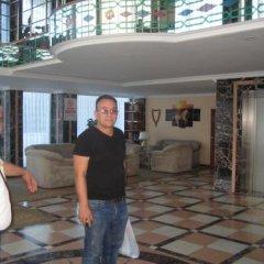Miroglu Hotel Турция, Диярбакыр - отзывы, цены и фото номеров - забронировать отель Miroglu Hotel онлайн фото 6