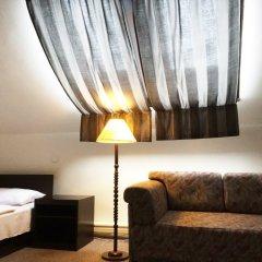 Hotel Branik комната для гостей фото 2