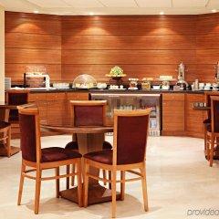 Sheraton Riyadh Hotel & Towers в номере
