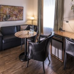 Отель Central Plaza Hotel Швейцария, Цюрих - 5 отзывов об отеле, цены и фото номеров - забронировать отель Central Plaza Hotel онлайн комната для гостей