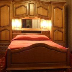 Real Hotel Велико Тырново удобства в номере фото 2