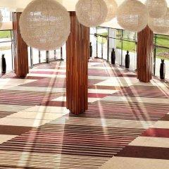 Отель Fairmont Bab Al Bahr ОАЭ, Абу-Даби - 1 отзыв об отеле, цены и фото номеров - забронировать отель Fairmont Bab Al Bahr онлайн