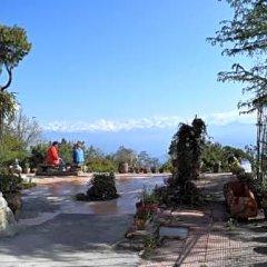 Отель The Fort Resort Непал, Нагаркот - отзывы, цены и фото номеров - забронировать отель The Fort Resort онлайн фото 22