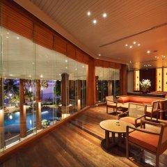 Отель The Surin Phuket интерьер отеля фото 2