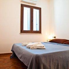 Отель Abitare in Vacanza Синискола спа