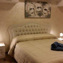 Отель Appartamento Malpensa Rho Италия, Ферно - отзывы, цены и фото номеров - забронировать отель Appartamento Malpensa Rho онлайн комната для гостей фото 4