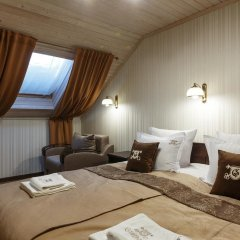 Гостиница GasthauS Украина, Буковель - отзывы, цены и фото номеров - забронировать гостиницу GasthauS онлайн комната для гостей фото 2