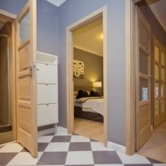 Апартаменты P&O Apartments Bednarska фото 5
