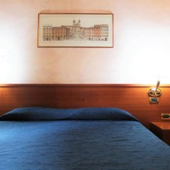 Отель Rome Accommodation Италия, Рим - отзывы, цены и фото номеров - забронировать отель Rome Accommodation онлайн сейф в номере