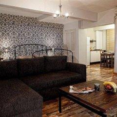 Отель 212 Istanbul Suites комната для гостей фото 3