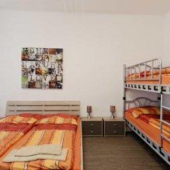 Отель HP Apartments Австрия, Вена - отзывы, цены и фото номеров - забронировать отель HP Apartments онлайн детские мероприятия