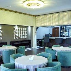 Отель Old Tbilisi Тбилиси гостиничный бар