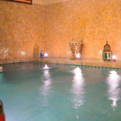 Отель Riad Al Wafaa Марокко, Марракеш - отзывы, цены и фото номеров - забронировать отель Riad Al Wafaa онлайн бассейн