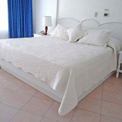 Отель Decameron Marazul - All Inclusive Колумбия, Сан-Андрес - отзывы, цены и фото номеров - забронировать отель Decameron Marazul - All Inclusive онлайн комната для гостей фото 2