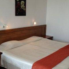 Jupiter Hotel комната для гостей фото 5
